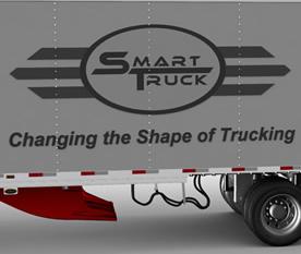 smartruck