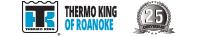 Thermo King Roanoke