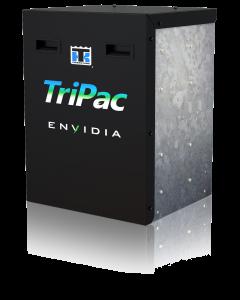 TriPace Envidia Electric APU