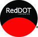 Red Dot corporate logo
